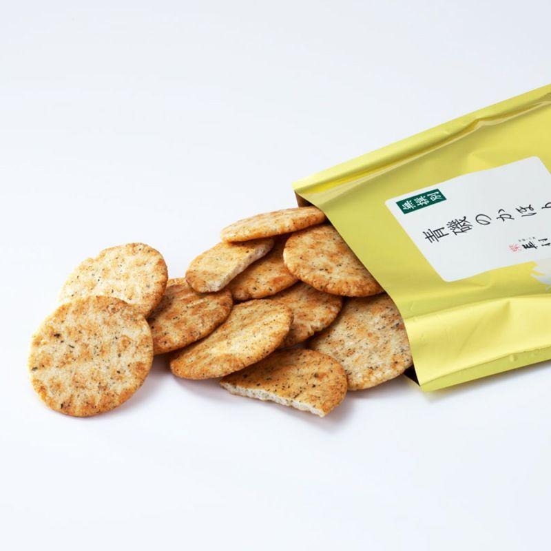 【無選別袋】リピート率NO1!青磯のかほり (220g)